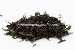 Zheng Yan Keizer middelgroot-Geroosterde Wuyi Zuiver DA Hong Pao Rock Tea (Qi Dan)