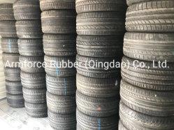 Hankook, Michelin, Dunlop verwendetes Autoreifen für Verkauf
