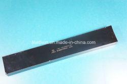 Lawinencharakteristik 300kv 1,5A Hochspannungsgleichrichter Dioden für Tests Ausrüstung