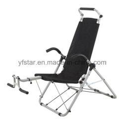Remise en Forme parfaite Ab Lounge d'équipements de sport TK-003