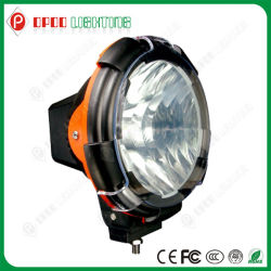 7inch Offroad HID Xenon Lamp