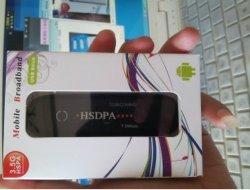 HSPA+/21m/42m 3G/4G Modem USB sem fio GSM/GPRS/Edge Modem Mundial