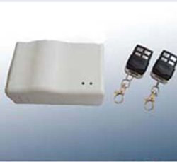 Control remoto (TMRC02) utilizados para la cubierta arrollable Tmrc02