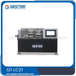 Tester dinamico di durevolezza della cinghia Gt-LC21