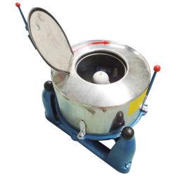 Industrielle hydrozange-hydrozange Tl-600
