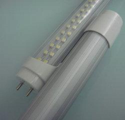 고온 판매 고품질 광 튜브(KR-8W-60cm)