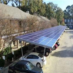 Инвертор MPPT дома солнечного зарядного устройства 12V Солнечная панель 300W 500W комплекты для питания системы