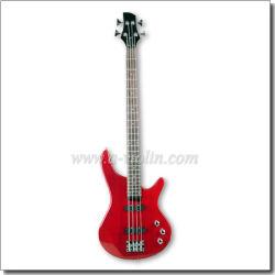 Jb классический мост электрическая бас-гитара (EBS100-24)