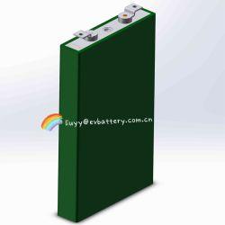 de IonenBatterijcel van het Lithium 3.2V90ah Rechardeable voor Pak EV en Oplossingen Ess