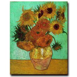 A vida ainda Whloesale Flor Da Faca arte artesanal pintura sobre tela, pintura a óleo.