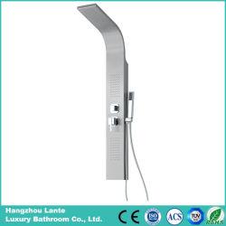 Colonna dell'acquazzone di massaggio dell'acciaio inossidabile (LT-G871)