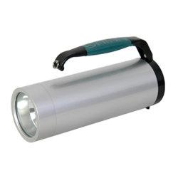 Explosieveilige Zoeklicht (Bozzz6800a(Hid-Lamp))