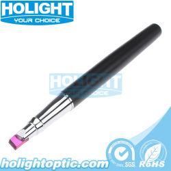 Faser-Optikschreiber-Ausschnitt-Hilfsmittel für optisches Kabel