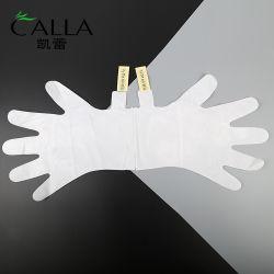 Beauty hand Care Deep Nourishing Cream Handschoenen Soft hand Mask