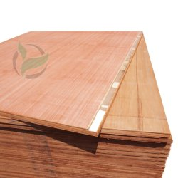 Bester Preis Behälter-Bodenbelag-Furnierholz-Bedingungen des 21 Falte-Hartholz-28mm