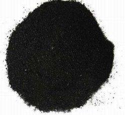 고품질 황 블랙(CAS 번호: 1326-82-5), 기본 가격