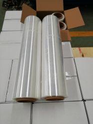 Оптовая торговля PE упаковки прозрачные пленки стретч ламинированной пленки