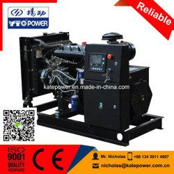 60Hz 25kVA Groupe électrogène Diesel avec Changchai Yangdong / / moteurs Fawde Xichai