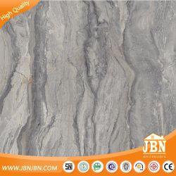 新しい到着の建築材料のインクジェットによって艶をかけられる無作法な床タイル(JB6048D)