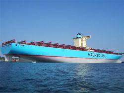 Fiable El Transporte Marítimo y Aéreo Envío desde Guangzhou a Venezuela
