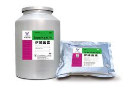Уникальные продажные характеристики/Ep спецификации ивермектин активных фармацевтических ингредиентов из Veyong с силовым агрегатом