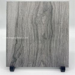 Керамического стекла стола деревянные конструкции зерна садовой мебелью стеклянный стол /Садовая мебель