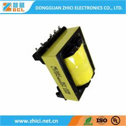 Er28 Transformateur électronique, convertisseur électronique Transformateur de tension LED
