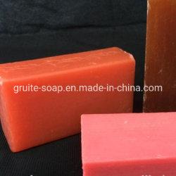 80g 100G 150G 200g de óleo vegetal natural de alta qualidade sabão de banho perfumados