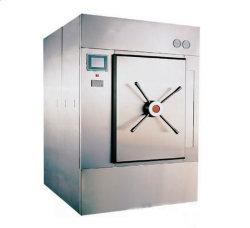 El gas de la máquina de esterilización esterilizador médicos