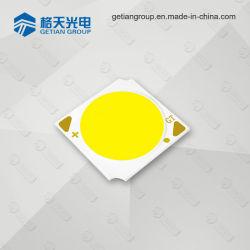 Heißes Verkauf Epistar Bridgelux hohe Leistung 6W PFEILER LED Chip