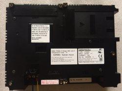 (LCD Modules) V710SD, V710td, V710CD, V710itd, V710s, V712SD, het Comité van de Aanraking V712isd
