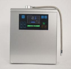 De Automaat van het Water van het Ce- Certificaat voor Gebruikt Huis