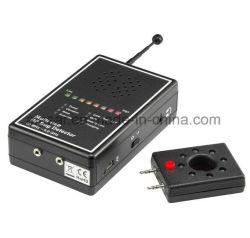 Drahtloser Handy GPS-Videosignal-Splintloch-Kamera-Detektor