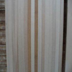 Низкая цена купить Paulownia подложите деревянную доску для серфинга сплошной/ Сноуборд Core