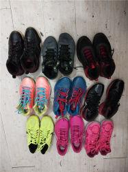 살짝 미는 신발 여자 운동화 단화를 달리는 판매 Ladies'gym 최신 스포츠