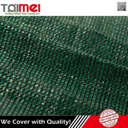 GSM 60~350HDPE трикотажные зеленый/бежевый/других цветовых оттенка ткани