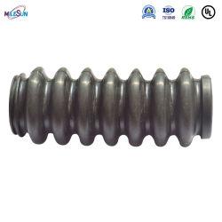 Entrada de purga do tubo de silicone Ducttube EPDM Sr Mangueira NBR Tubo misto
