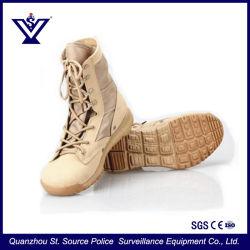 [هيغ-توب] يرفع أحذية خارجيّ جزمة /Military جزمة تكتيكيّ ([سسغ-414])