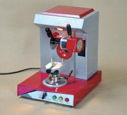 Стоматологическое отделение штампов блок штукатурки режущей машины
