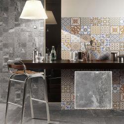 L'intérieur de matériaux de construction le décor des chambres chambre à coucher de tuiles de plancher