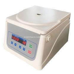 Medizinische Zentrifuge-Maschine für das zahnmedizinische Prf-Trennen