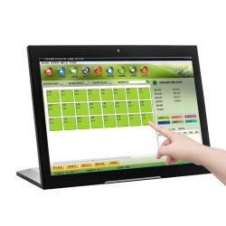 Écran HD IPS Cheap Android Tablet 10pouces pour l'automatisation d'accueil