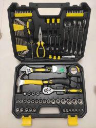 Professional Auto Repair Jeu d'outils à main