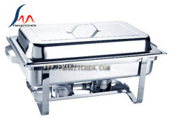 Usure par frottement plat en acier inoxydable, 9L