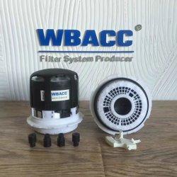 Авто погрузчик осушитель воздуха картридж фильтра масла для автомобилей Volvo 21412848 22223804 K096837K50