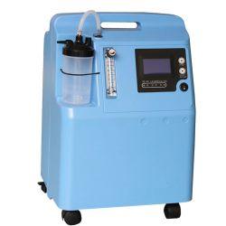 Strumentazione respiratoria dei ventilatori di terapia del fornitore ICU della Cina