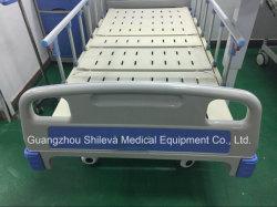 Stock de fábrica cama UCI Hospital eléctrico entrega rápida