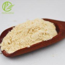 Aria disidratata delle verdure della polvere della patata dolce (farina) secca