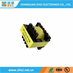 기계 사용을%s 고전압 LED 변압기 힘 전기 전자 자동 변압기
