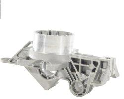 Pressofusione di precisione in lega di alluminio per New Energy Automobile